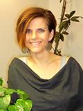 Caroline Schwemlein